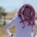 فندآم_يآم (@05522mmss) Twitter