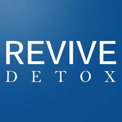Revive Detox Los Angeles On Twitter Https T Co Pmp3cqapl8 In