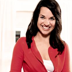 Margo Profile Image