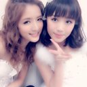 LDH-0120 (@0120LDH) Twitter