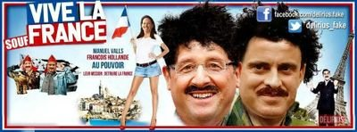 Jean Francois Morel