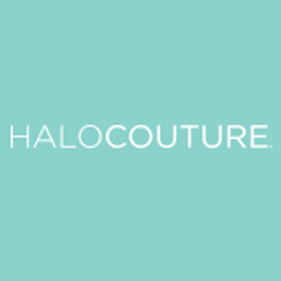 Halo Cotoure Logo