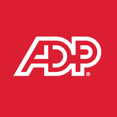 @ADP_FR
