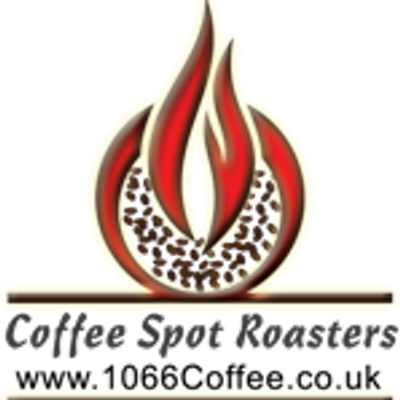 Coffee Spot Roasters
