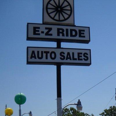 Ez Ride Auto >> E Z Ride Auto Sales Ez Gators Auto Twitter