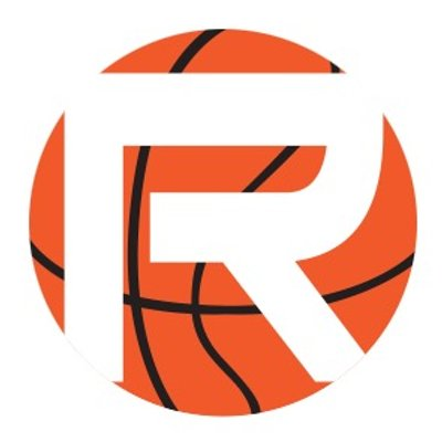 Image result for russell hoops logo