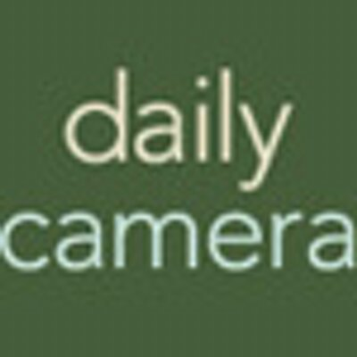 Daily Camera (@dailycamera) | Twitter