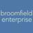 bfld_enterprise's avatar
