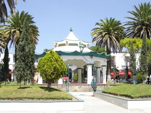 Villa de tezontepec villatezontepec twitter for Villas de tezontepec
