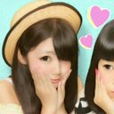 ♥麗亜♥゛ (@0826reia2) Twitter