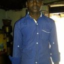 Boopathy R (@0248dcc9161466) Twitter