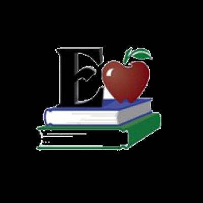 Tweets with replies by Edmond Public School (@EdmondPS_) | Twitter