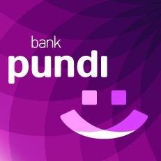 @bankpundi
