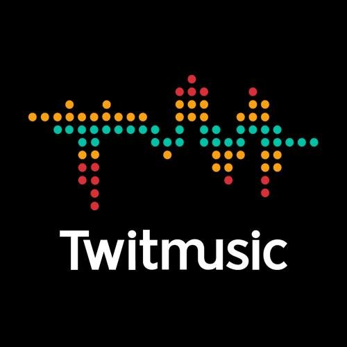 @Twitmusic