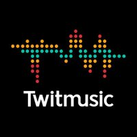 Twitmusic | Social Profile