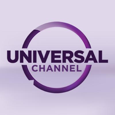 @universal_asia