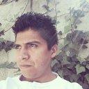 christian pacheco  (@alexpachecoo) Twitter