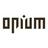 opium.org.pl