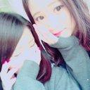 瑠珠香 (@0221Rumika) Twitter
