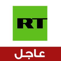 RTarabic_Breaking twitter profile