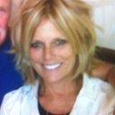 Patti Hansen - @PattiHansen - Verified Twitter account