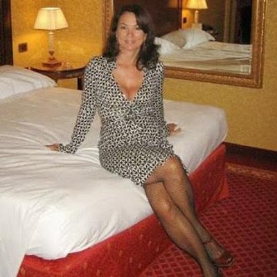 fowlerton milfs dating site From simple revenue models to familiarity with their customers, niche dating site  creators believe they have a handle on their specific market.