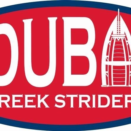 @DubaiStriders