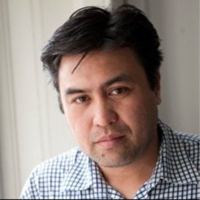 Jomar Reyes
