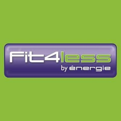 how to cancel membership at fit4less