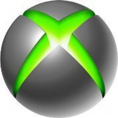 how to delete profiles on xbox 360