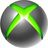 Xbox Newswire