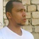 Moha Hallo (@05eac38c016845e) Twitter