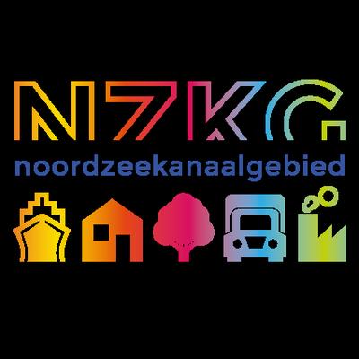 Afbeeldingsresultaat voor Projectbureau NZKG