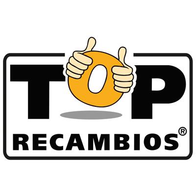 @TopRecambios