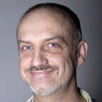 Peter Kuchar