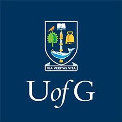 UofG GPPC