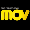 Canal MOV