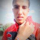 mehdi khaddou (@0604750227) Twitter