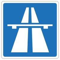 UK Traffic Delays