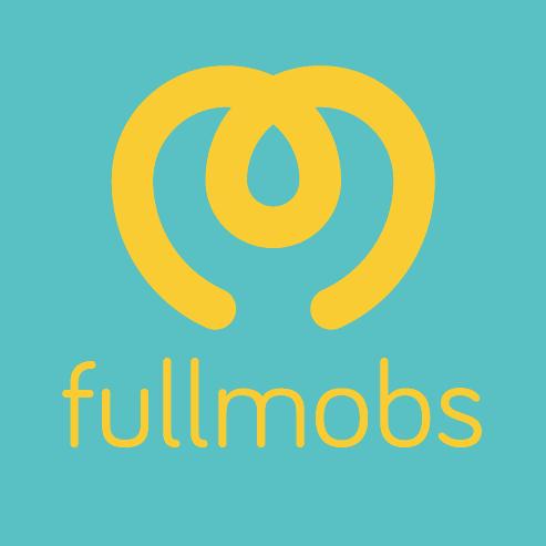 Fullmobs