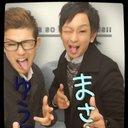 松田 正樹 (@0309Masaki) Twitter