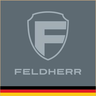 Feldherr FigureCases