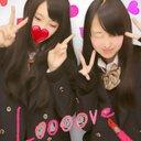 H i J i R i  (@0108Hijiri) Twitter