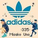 清志郎 (@0222Kiyosiro) Twitter