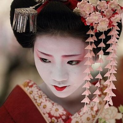 Japan Info (@Japan_Info_)   Twitter
