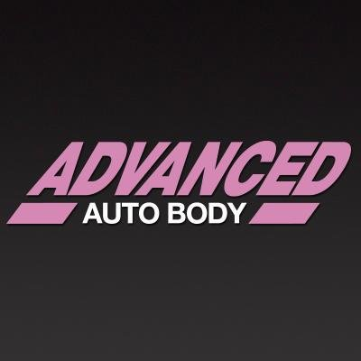 Advanced Auto Body (@advancedautoca)  Twitter. Laser Eye Surgery Glaucoma Cell Phone Theory. How To Report Spam Calls Complete Music Omaha. How To Get Epic Certification Healthcare. Sell Tickets For Your Event Top Online Bank. Small Business Security Systems Cost. Father And Sons Moving Arvest Savings Account. How To Deal With Unwanted Pregnancy. Best Open Source Xml Editor Smart Move Pods