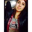 Giulia Bianchi (@01Giuly) Twitter