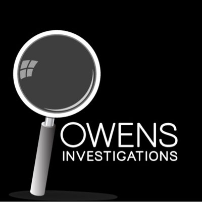 Owens Investigations