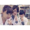 miiiyo (@0829_ss) Twitter
