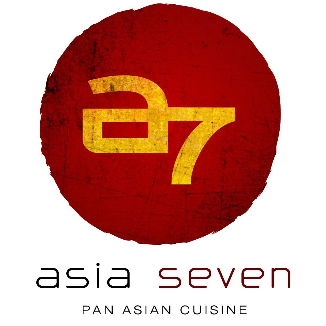 @AsiaSevenMENA